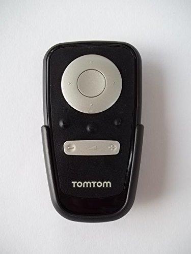 tomtom-original-remote-control-remote-for-tomtom-go-520-go-530-go-540-go-630-go-720-go-730-go-740-go