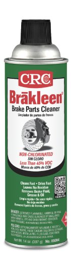crc-brakleen-chlorine-free-brake-parts-cleaner-low-voc