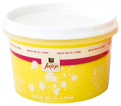 jafep-24767028-vernice-smalto-acrilico-250-ml-giallo-sole