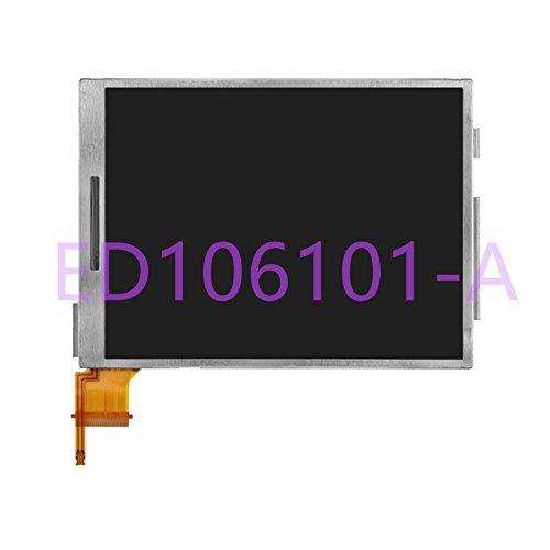 fba106101-a display LCD schermo inferiore per Nintendo 3DS XL