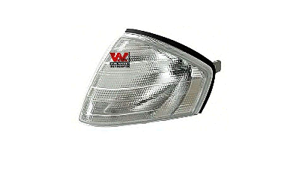 Van Wezel 3039906 Blinkleuchte Auto