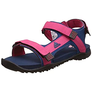 adidas Women's Ravis W Athletic and Outdoor Sandals