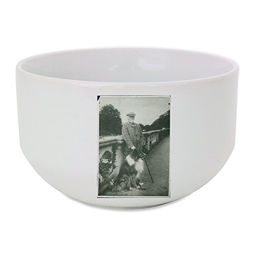 ceramic-bowl-with-andrew-carnegie