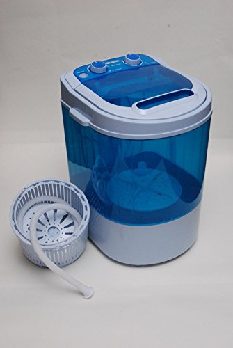 portable-230v-mini-3kg-washing-machine-for-flats-home-small-kitchen-with-spin-dryer