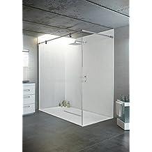suchergebnis auf f r begehbare dusche. Black Bedroom Furniture Sets. Home Design Ideas