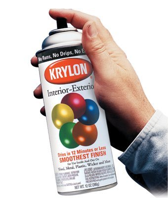 krylon-interior-exterior-enamel-spray-paint-2-oz-gloss-black-1-by-sherwin-williams