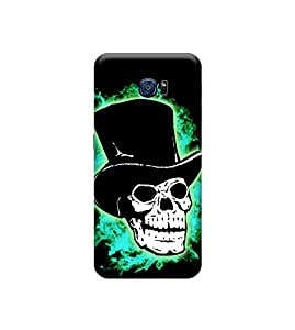 Ebby 3d printed back case cover for Samsung S6 Edge(Premium Designer Case)