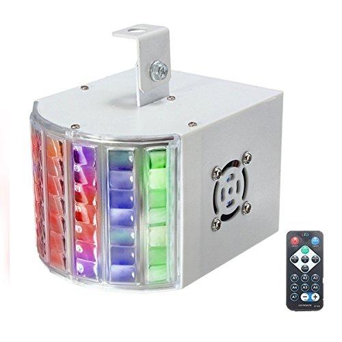solmore-luci-da-palco-luci-da-discoteca-luci-dj-luci-disco-rgb-effetti-led-3-modalita-attivazione-vo