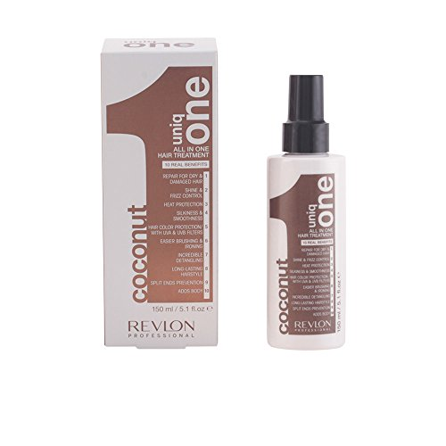 uniq-one-all-in-one-coconut-treatment-150-ml