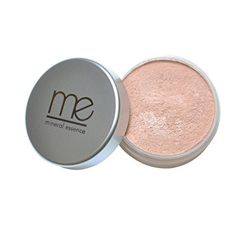mineral-essence-m1-foundation-by-mineral-essence