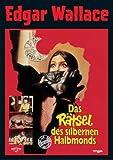 Edgar Wallace - Das Rätsel des silbernen Halbmonds (2005) - mit Uschi Glas