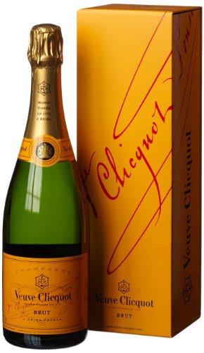 Veuve-Clicquot-Yellow-Label-Pinot-Noir-Brut-mit-Geschenkpackung-Designbox-1-x-075-l