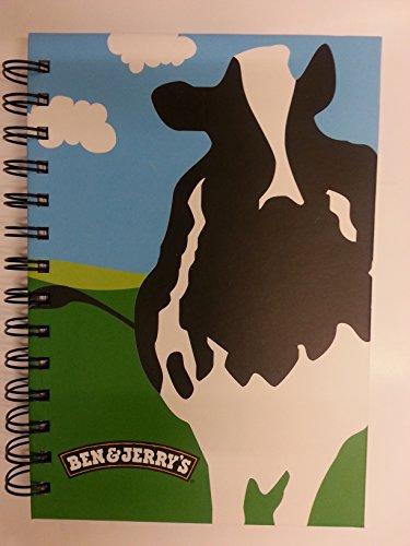 benjerrys-personal-organiser-pad