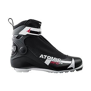 Atomic Unisex-Erwachsene Nbo ATO Sport Inl Schneestiefel