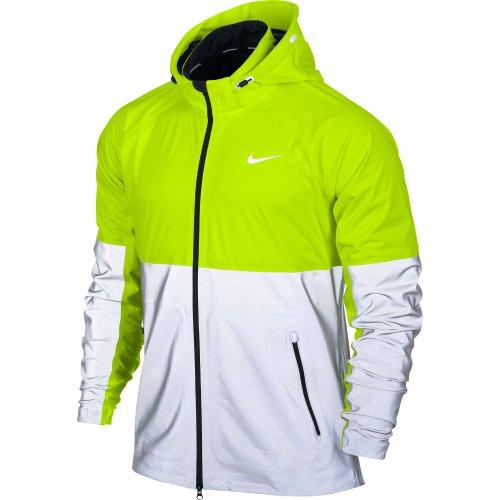 Nike - Chaqueta - para hombre Volt Talla:small