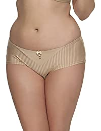 Curvy Kate Damen, Taillenslip, Luxe Short