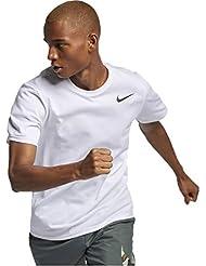 b80918759 Amazon.es  Nike - Camisetas sin mangas   Hombre  Deportes y aire libre