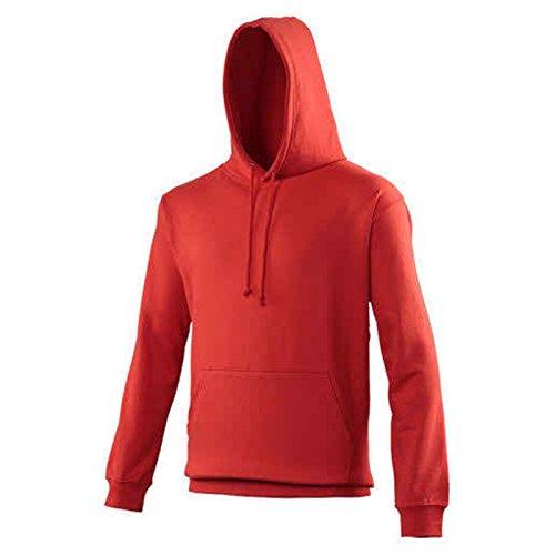 awdis-sudadera-con-capucha-para-hombre-rojo-fire-red-medium