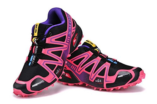 Salomon Speed Cross womens EDO008LW2ECA