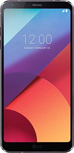 LG G6Smartphone