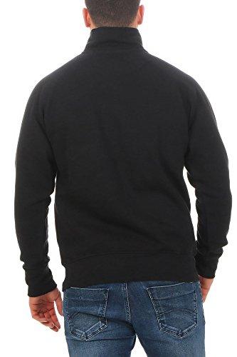 Herrenbekleidung & Zubehör Legere Hemden GroßZüGig Mode Männer Frauen Casual Lange Hülse Bodycon Waschen Vintage Slim Fit Denim Jeans Bluse Shirts Tops Mann Streetwear Outfits Kleidung 100% Garantie