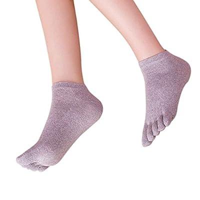 1 par de calcetines