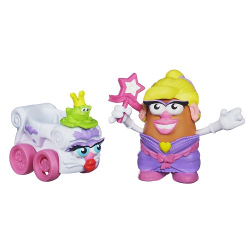 mr-potato-head-little-taters-big-adventures-princess-spudette-figur-mit-viel-zubehor