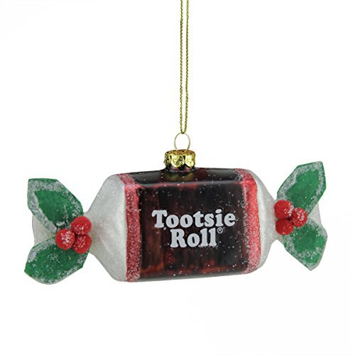 525-candy-lane-tootsie-roll-original-chewy-chocolate-candy-glass-christmas-ornament-by-northlight