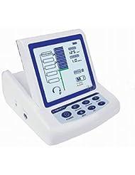 Canal de Levin nueva Dental Raíz Tratamiento Endo Motor Endodontic y APEX localizador LCD pantalla 5modos c-smart-v