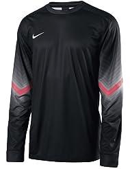 Nike Goleiro maillot de gardien but Homme