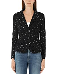 Marc Cain Additions, Veston Femme
