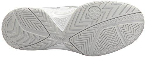 41cHSGxZDsL - ASICS Women's Gel-Dedicate 5 Tennis Shoe, 0