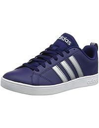 d9a4e61ea5d Amazon.es  tenis adidas hombre - Últimos tres meses  Zapatos y ...