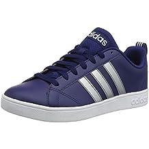 0817aa0b88b2b Amazon.es  zapatillas clasicas adidas - Azul