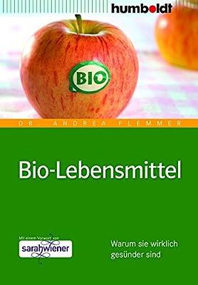 Bio-Lebensmittel (humboldt - Medizin & Gesundheit)