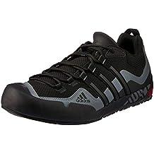 quality design d0220 7af59 adidas D67031, Scarpe Fitness da Esterni Uomo