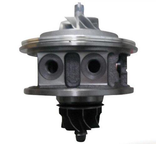 gowe-bv43turbocompresor-core-28200-4a470282004a470530398801225303988014453039700122k03turbo-chra-par