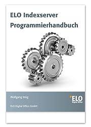 Indexserver Programmierhandbuch