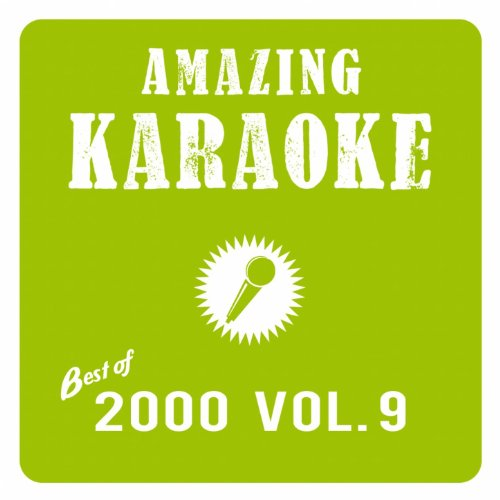 The Boy Does Nothing (Karaoke Version) (Originally Performed By Alesha Dixon)