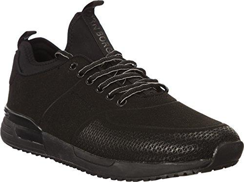 bjorn-borg-footwear-zapatillas-deportivas-hombre-color-negro-talla-44-eu