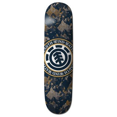 skateboard-deck-element-seal-seasonal-dpm-8-skateboard-deck