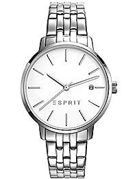 Esprit Damen-Armbanduhr ES109332004
