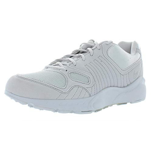 Nike Air Zoom talaria 16 Mens Running Trainers 844695 Sneakers Shoes (UK 7 US 8 EU 41, Neutral Grey 003)