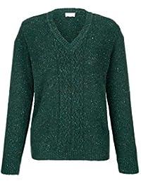 Suchergebnis auf Amazon.de für  Schurwolle- - 46   Pullover ... 3ac89c0bcf