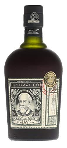Diplomatico Rum 700 Ml