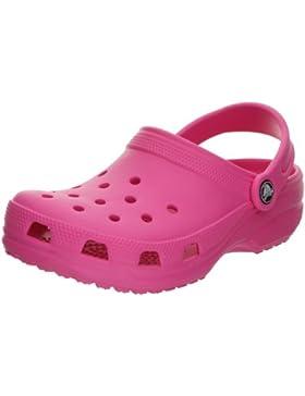 Crocs Crocs Classic, Unisex-Kinder Clogs