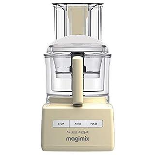 Magimix 4200XL Food Processor - Cream (B00U150AKY) | Amazon price tracker / tracking, Amazon price history charts, Amazon price watches, Amazon price drop alerts