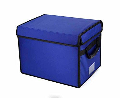 Außen BordBar Eisbeutel Kühltasche Portable Picknick Im Freien Paket