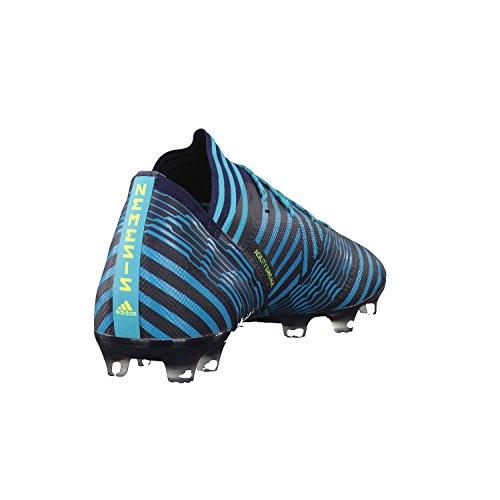 scarpe da calcio adidas 42.5