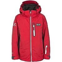 Trespass Kids Castor Ski Jacket